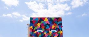 La grande illusione della street art«amministrata»