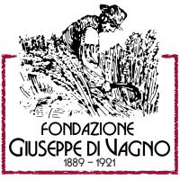 Fondazione Giuseppe Di Vagno