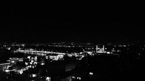 Il mio ritorno in Puglia dopo due anni a Istanbul, con le lacrime agliocchi