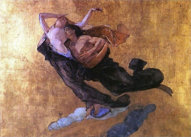 Inf._06_Mosè_Bianchi_Paolo_e_Francesca_1877c