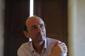 In ricordo di Guglielmo Minervini: uomo di mediazione, non dicompromesso