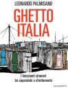 fandango-libri_fandango-libri-ghetto-italia_coperta-350x453