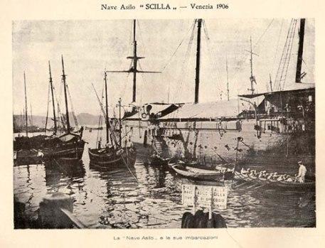 la-nave-asilo-scilla