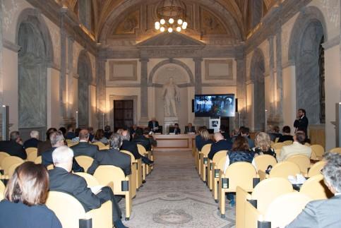 Premio Fondazione Giuseppe Di Vagno_17.jpg