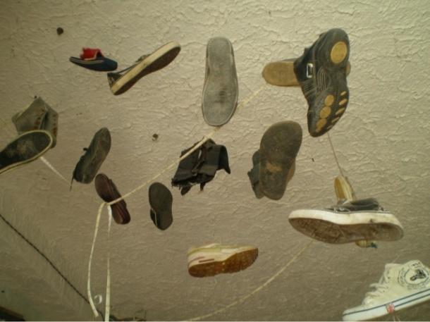 alle-porte-delleuropa-raccontare-le-migrazioni-in-musei-e-archivi-32-638