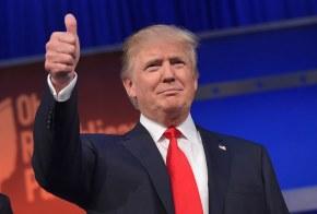 Le elezioni Usa e l'importanza delvoto