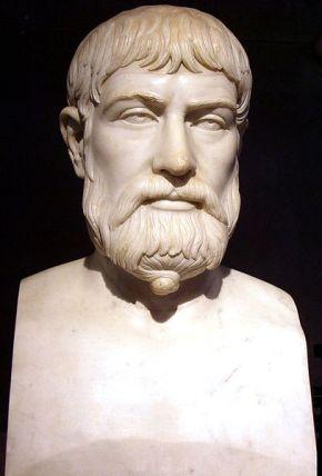 Pindaro e i poeti sucommissione