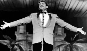 L'Italia e Sanremo: una canzone per ognidecennio