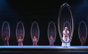 Manon Lescaut: la musica e laredenzione