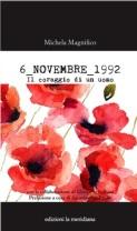 6novembre1992